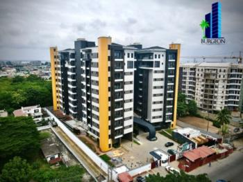 Luxurious 3 Bedroom & 4 Bedrooms Apartments, Ikoyi, Lagos, Flat / Apartment for Sale