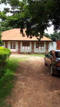 a Luxury 3 Bedrooms Bungalow with Necessary Facilities, Barnawa, Kaduna South, Kaduna, Detached Duplex for Sale