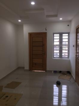 Lovely Serviced Studio Apartment, Yaba, Lagos, Self Contained (single Rooms) for Rent