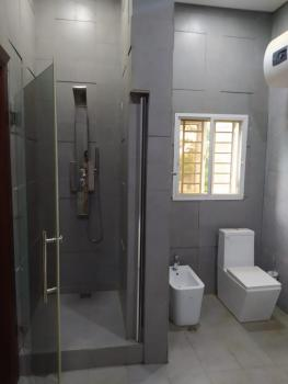 Gorgeous 4 Bedroom Semi Detached Duplex with Bq in a Serene Area, Apo, Abuja, Semi-detached Duplex for Rent
