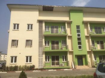 Newly Built 3 Bedroom Flat + Bq, Isheri North, Gra Phase 1, Magodo, Lagos, Block of Flats for Sale