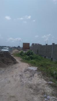Full Plot of Land, Diamond Estate Festac Phase 3, Near Aspamda Intl Trade Fair Market, Abule-ado, Amuwo Odofin, Lagos, Residential Land for Sale