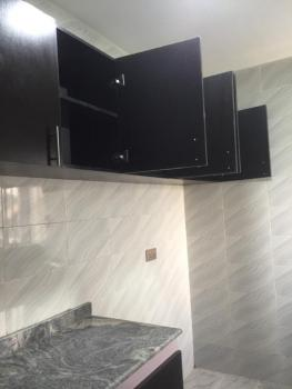 Nice and Well Arranged One Room Self Contained, Seaside Estate, Badore, Ajah, Lagos, Self Contained (single Rooms) for Rent