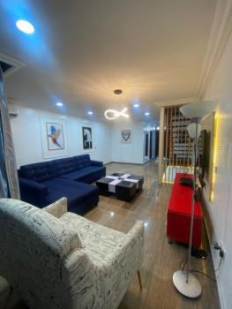 Luxury 2 Bedroom Apartment, 1004 Estate, Victoria Island (vi), Lagos, Flat / Apartment Short Let
