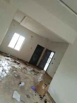 Brand New Spacious 2 Bedroom, News Engineering Estate, Dawaki, Gwarinpa, Abuja, Flat / Apartment for Rent