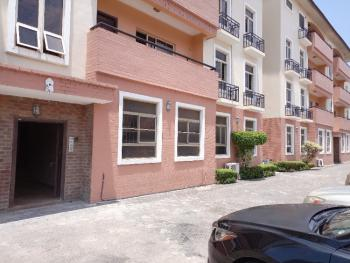 Fully Serviced 3 Bedroom Apartment with an Attached Staff Quarters, Oniru, Oniru, Victoria Island (vi), Lagos, Flat / Apartment for Sale