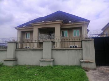 Fully Detached Duplex, Owerri Municipal, Imo, Detached Duplex for Sale