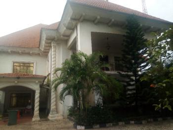 Luxury Six Bedroom Duplex with Excellent Facilities, Sokoto Road Ungwar Rimi, Kaduna North, Kaduna, House for Sale