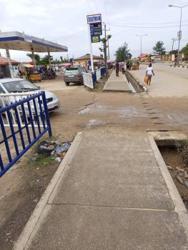 Functioning Filling Station, Ibeshe, Ikorodu, Lagos, Filling Station for Sale