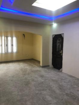Standard Mini Flat in a Duplex, Shared Kitchen Only with 24 Hours Light, Ocean Bay Estate, Orchid, Lekki, Lagos, Mini Flat for Rent