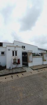 4 Bedroom Bungalow with Bq, Mayfair Garden Estate, Awoyaya, Ibeju Lekki, Lagos, Semi-detached Bungalow for Sale