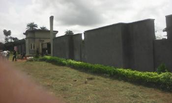 Land in Royal Haven Garden Agbowa Ikorodu for Sale, Ikorodu After Caleb University, Agbowa, Ikorodu, Lagos, Mixed-use Land for Sale