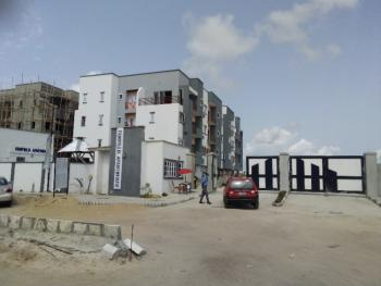Apartments in a Gated Estate with Payment Plan., Fairfield Apartments, Abijo, Lekki, Lagos, Flat / Apartment for Sale