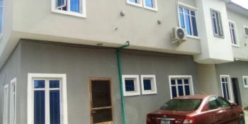 Luxury 2 Bedroom, Ikate, Lekki, Lagos, Flat / Apartment for Rent