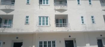 Luxury 5 Bedroom Semi-detached Duplex in a Serene Environment, Lekki Gardens Estate, Ajah, Lagos, Semi-detached Duplex for Sale