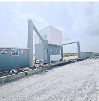Land, Idera Housing Scheme, Eleko, Ibeju Lekki, Lagos, Residential Land for Sale