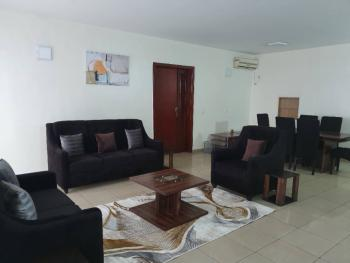 Fully Furnished 1 Bedroom in a Shared Serviced Apartment, 1004 Estate, Victoria Island (vi), Lagos, Flat / Apartment for Rent