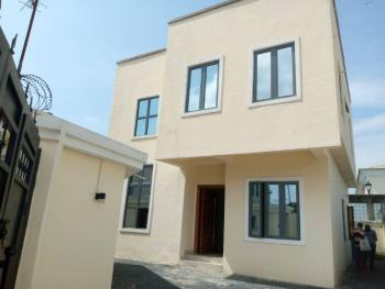 a Well Renovated 3 Bedroom Fully Detached Duplex, Off Admiralty Way, Lekki Phase 1, Lekki, Lagos, Detached Duplex for Sale