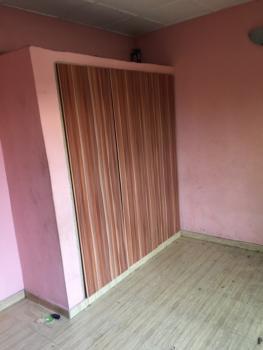 Nice 3 Bedroom Flat (all Room En-suit), Berger, Arepo, Ogun, Flat / Apartment for Rent