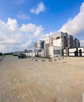 Land, Abijo, Epe Expressway, Eastland Golf Estate, Sangotedo, Ajah, Lagos, Residential Land for Sale