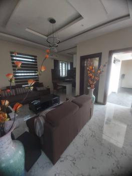 2 Bedroom Apartment, Ikota, Lekki, Lagos, Block of Flats for Sale