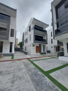 a 5 Bedroom Fully Detached House, Banana Island, Ikoyi, Lagos, Detached Duplex for Sale