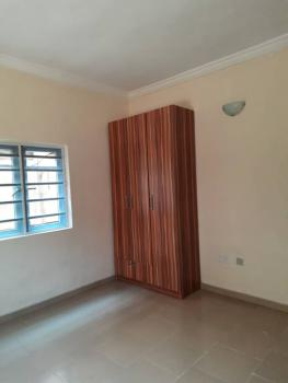 Luxury and Brand New Three Bedroom Flat in a Serene Environment, Silverland Estate, Sangotedo, Ajah, Lagos, Flat / Apartment for Rent