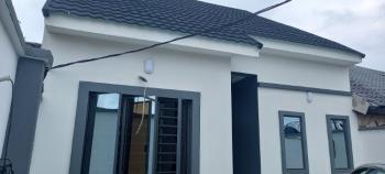 3 Bedroom Bungalow Penthouse, Abraham Adesanya Estate, Ajah, Lagos, Semi-detached Bungalow for Sale