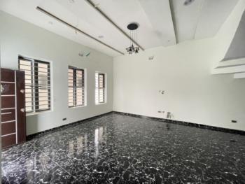 Four Bedrooms Semi Detached House with Bq, Ikota, Lekki Phase 1, Lekki, Lagos, Semi-detached Duplex for Sale