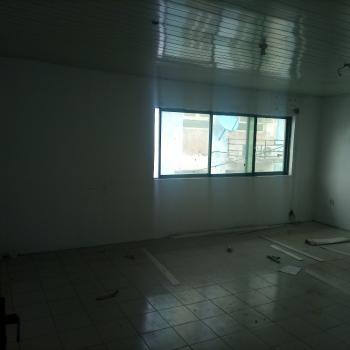 4 Bedroom Flat Office Space, Lekki/epe Expressway, Olokonla, Ajah, Lagos, Flat / Apartment for Rent