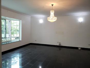 Luxury 3 Bedrooms, Banana Island, Ikoyi, Lagos, Flat / Apartment for Rent