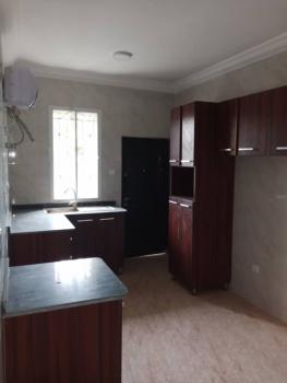 Brand New 3 Bedroom Duplex, Before Fara Park, Sangotedo, Ajah, Lagos, Terraced Duplex for Rent