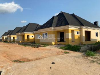 Highly Demanded Apartment in Secure Estate, Mowe Town, Ogun, Detached Bungalow for Sale