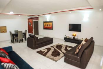 Luxury 4 Bedroom Apartment, 1004 Estate, Victoria Island (vi), Lagos, Flat / Apartment Short Let