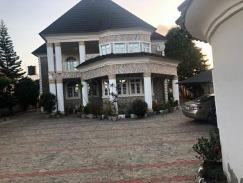 Six Bedroom Duplex, Alagbaka Gra, Akure, Ondo, Detached Duplex for Sale