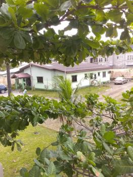 a Well Maintained Massive 5 Bedrooms Detached House Bungalow, Badore, Ajah, Lagos, Detached Bungalow for Sale