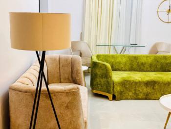 Luxury 3 Bedrooms. Hazels Luxury Home Away From Home, Ikate Elegushi, Lekki, Lagos, Flat / Apartment Short Let