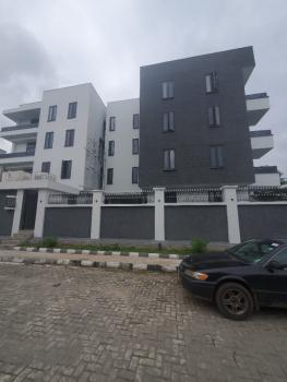 a 5 Bedroom Semi Detached Duplex, 2nd Avenue, Banana Island, Ikoyi, Lagos, Semi-detached Duplex for Sale