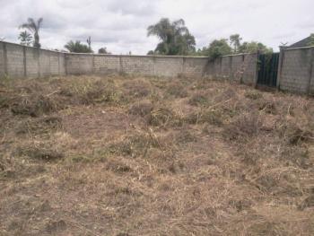 Landed Property, Besides,  Ibeju-lekki Lga, Hq., Awoyaya, Ibeju Lekki, Lagos, Commercial Land for Sale