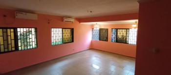 4 Bedroom Semi Detached House with Bq, Mobolaji Johnson Estate, Lekki, Lagos, Semi-detached Duplex for Sale