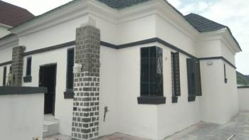 Detached Bungalow, Off Modupe Young Thomas Estate, Ajah, Lagos, Detached Bungalow for Sale