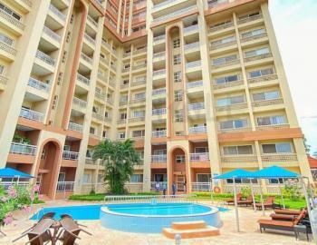 Luxury Apartments, Old Ikoyi, Ikoyi, Lagos, Flat / Apartment for Sale