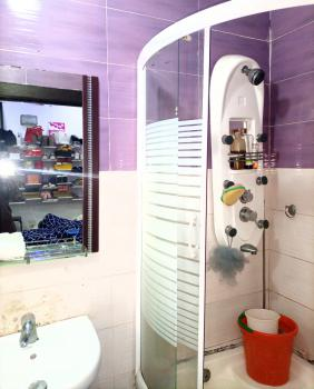 a Self Contained Room, Bera Estate, Chevron, Lekki, Lagos, Self Contained (single Rooms) for Rent