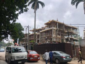 5 Bedroom Fully Detached House, Banana Island, Ikoyi, Lagos, Detached Duplex for Sale