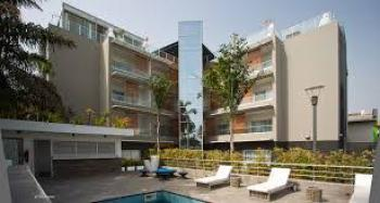 Luxury 5 Star 30 Rooms Hotel, Victoria Island (vi), Lagos, Hotel / Guest House for Sale