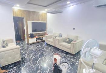 Luxury 2 Bedroom Flat Plus Extra Room, Abraham Adesanya Estate, Ajah, Lagos, Terraced Bungalow for Sale