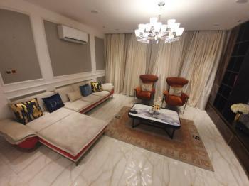 3 Bedroom Apartment with a Bq, Banana Island, Ikoyi, Lagos, Flat / Apartment Short Let