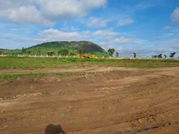300sqm Land Semi Detached 4 Bedroom Apartment, Greymond Sapphire Estate Opposite Federal Housing Kubwa, Karsana North, Karsana, Abuja, Residential Land for Sale