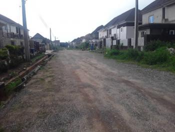 Prime Land, Izi Road, Ohaukwu, Ebonyi, Mixed-use Land for Sale