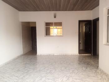 2 Bedrooms Flat, Folasade Street,, Lekki Phase 1, Lekki, Lagos, Flat / Apartment for Rent